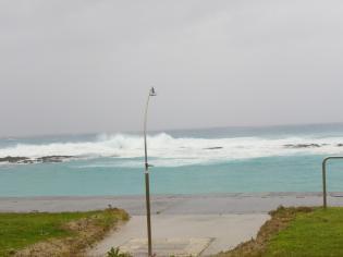 2012台風15号1