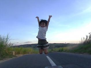 一本道ジャンプ3