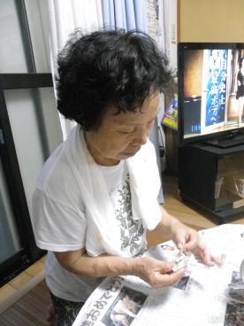 2012.9母BD3