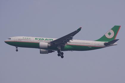 20111009