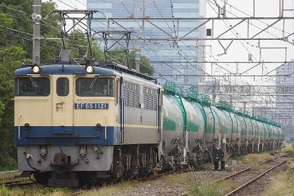 20111011 ef65 1121