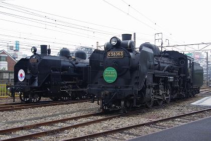 20111015 c11 325 c58 363