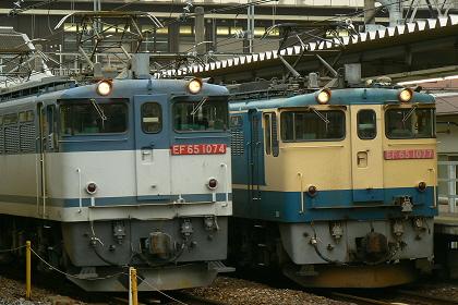 20110601 ef65 1074 ef65 1077