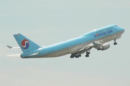 20110718