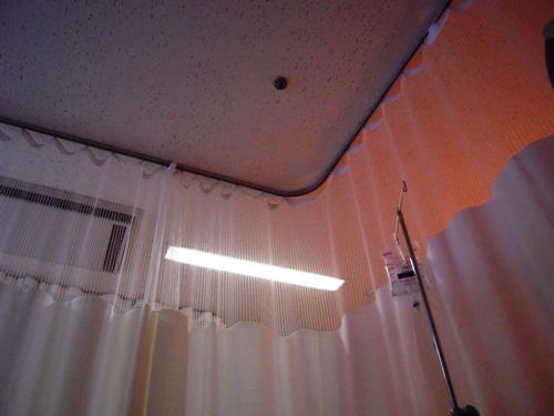 004_20101105143830.jpg