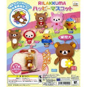 kidsroom_g2606.jpg
