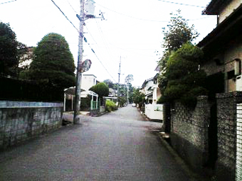 maegasaki.jpg