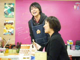 DIY女子のDIYインテリア★ときどきトールペイント★