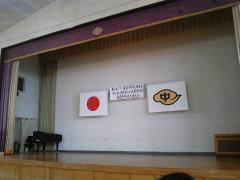 110417shiun066.jpg