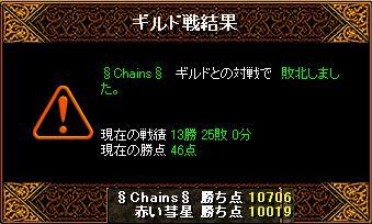 chainsGV.jpg