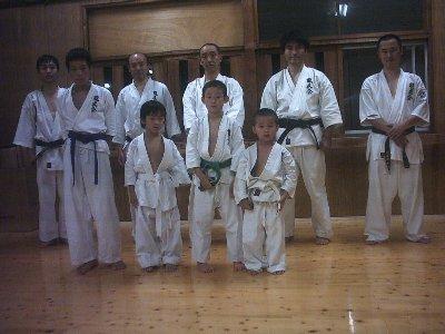 kimura005.jpg