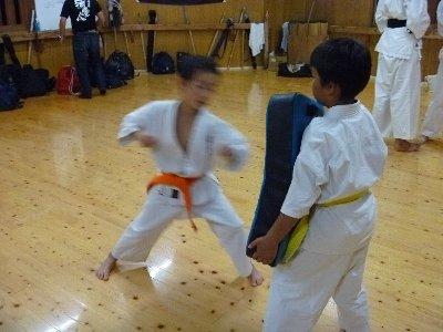 kouryosuke002.jpg