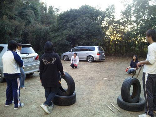 0127_パーランク練習