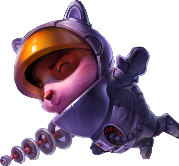 Astro-Teemo_cut_out.png