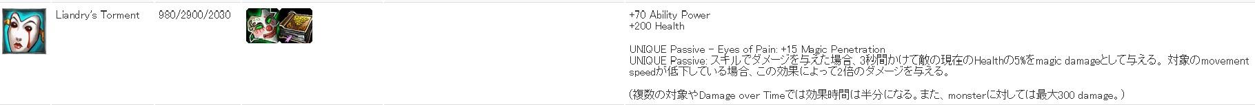 item19.jpg