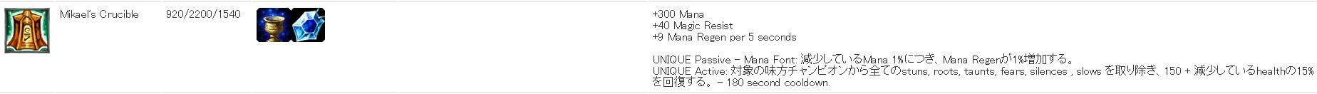 item22.jpg
