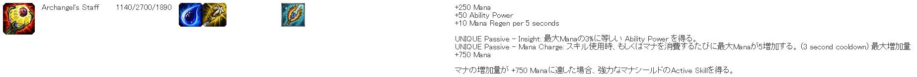 item7.jpg