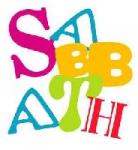 mini_Sabbath logo