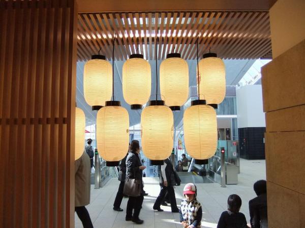 羽田空港 国際線ターミナル3