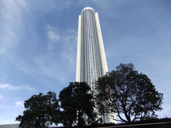 東京ドームホテル3〔フリー写真〕