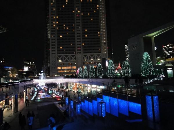 東京ドームシティ19〔フリー写真〕