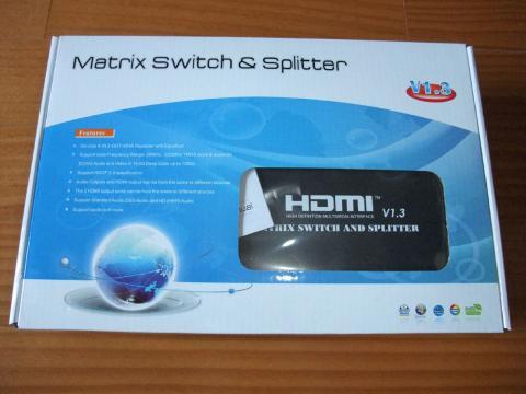 DN-HDMI4200MT①