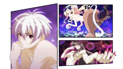祝福のカンパネラ_OVA_09
