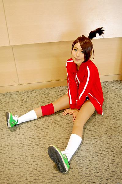110306_asahina.jpg