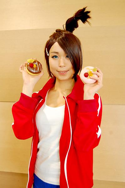 110306_asahina3.jpg