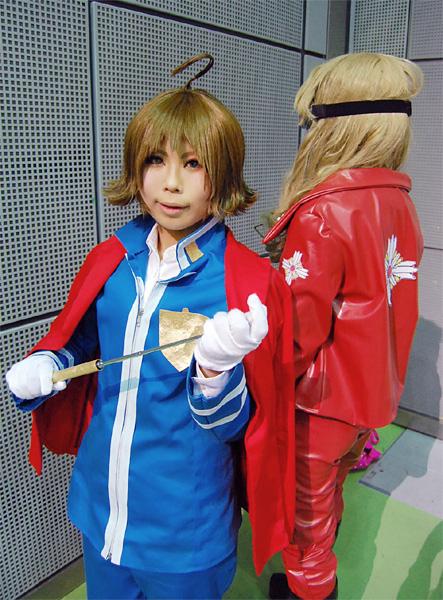 110508_ichiryu.jpg