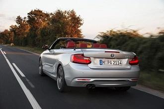 BMW-2-Series-Cabriolet-2015_03.jpg
