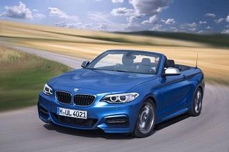BMW-2-Series-Cabriolet-2015_15.jpg