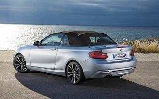 BMW-2-Series-Cabriolet-2015_22.jpg