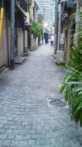 かくれんぼ横丁2