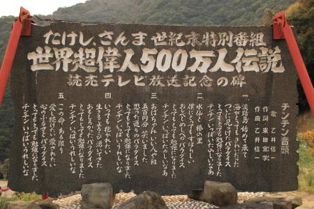 DPP_0004-1.jpg