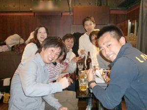 15_20110304103459.jpg