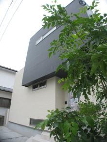 飯倉分譲オープンハウス03
