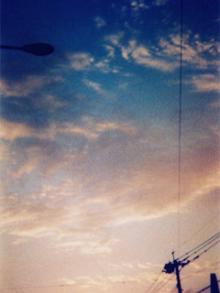 SAIのブログ-トイカメラ