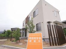 SAIのブログ-完成見学会レポート!