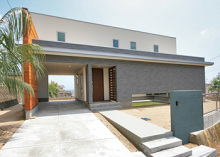 $SAIのブログ-熊本もえぎ台・デザインハウス