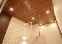 SAIのブログ-建売住宅見学会開始!