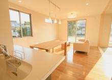 SAIのブログ-建売住宅