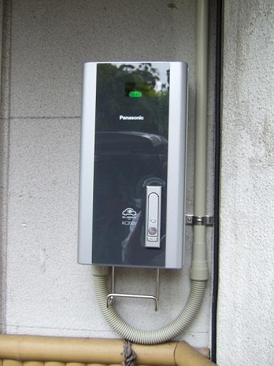 DSCF9736 400