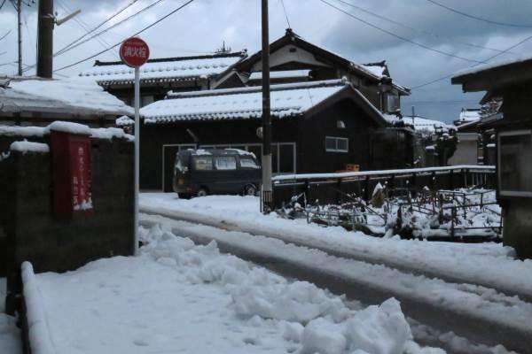20141206_snow.jpg