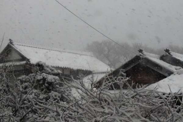 20141217_blizzard.jpg