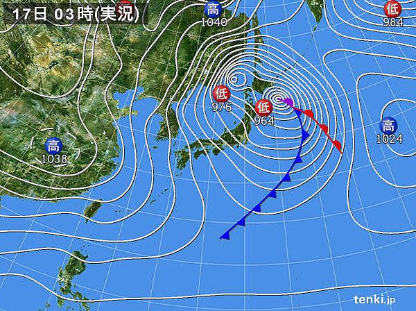 20141217_weather.jpeg