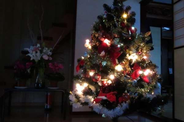 20141218_christmas.jpg