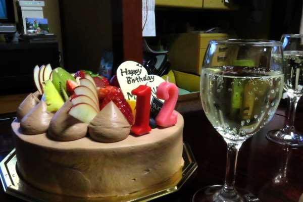 20141219_birthday.jpg