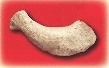 讃岐の前期古墳展3