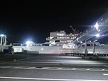 スケッチブック展in神戸北野1